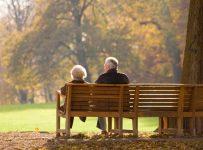 lokasi terbaik untuk pensiun