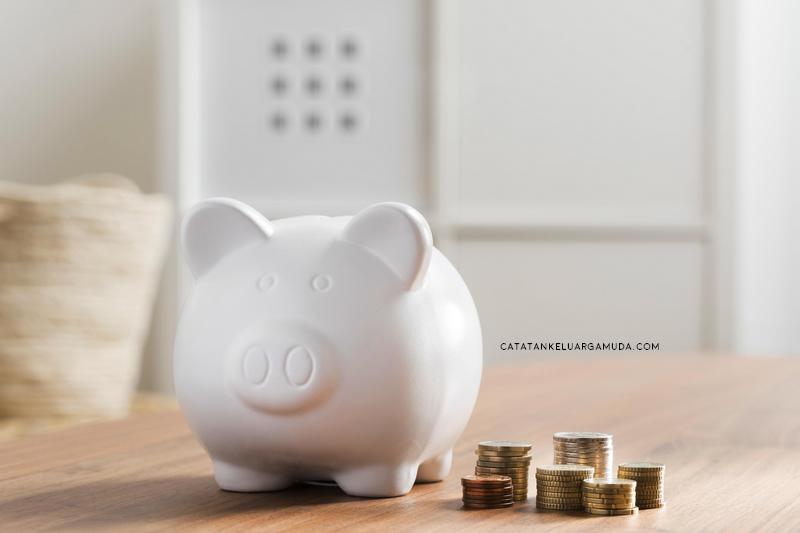 Pelajaran Keuangan yang Bisa Kita Ambil dari Tahun 2020