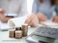 Mengatur Keuangan di Masa New Normal