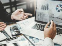 Mengenal P2P Lending Produktif