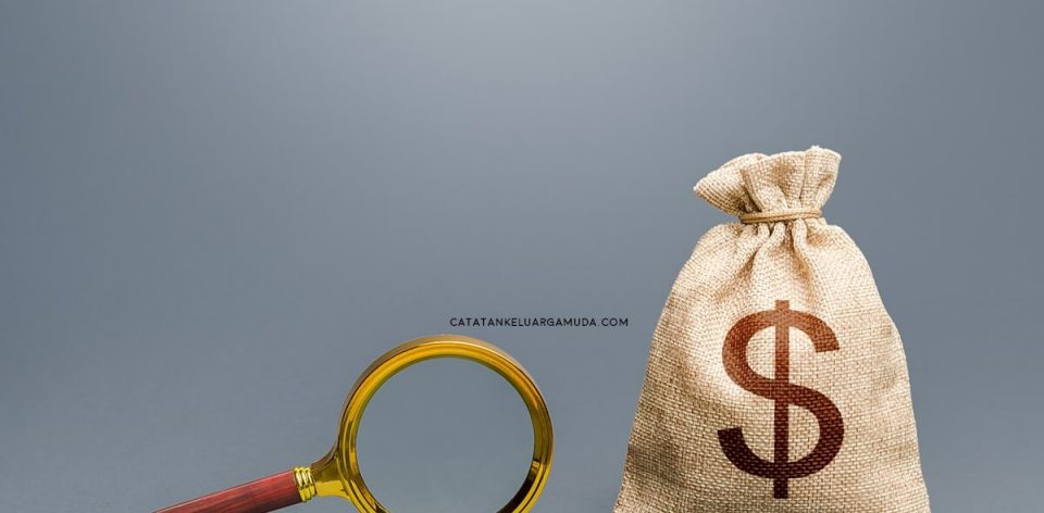 Mau Nambah Modal Usaha? Coba 4 Jenis Digital Capital Raising Ini!