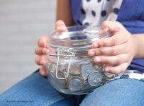 Tip Mengajarkan Investasi kepada Anak