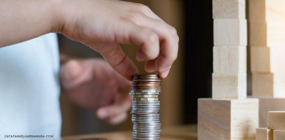 Ngajarin Anak Investasi Saham? Kenapa Tidak?